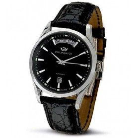 PHILIP WATCH HERITAGE SUNRAY R8221680002