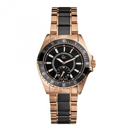 GUESS COLLECTION I47003L2