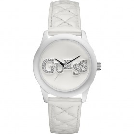 GUESS QUILTY  W70040L1
