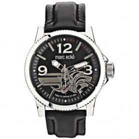 MARC ECKO' THE FLINT E09506G1