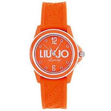LIU.JO LUXURY JOY TLJ101