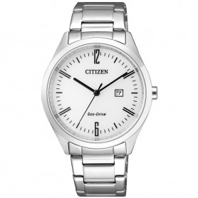 CITIZEN JOY DONNA EW2450-84A
