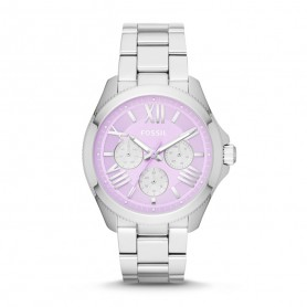 FOSSIL CECILE AM4555.