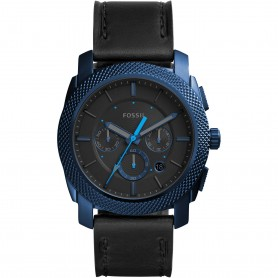 FOSSIL UOMO MACHINE FS5361