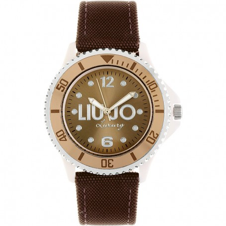 LIU JO LUXURY WALK TLJ307
