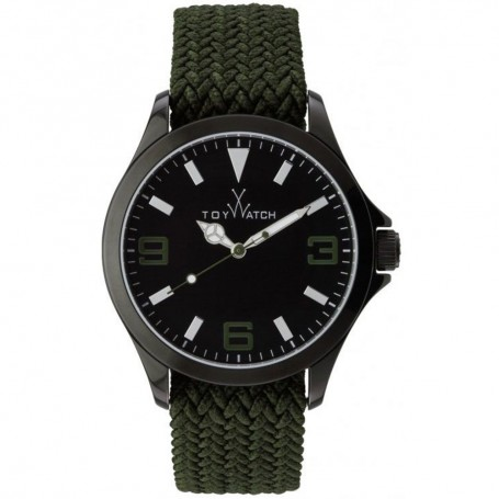 TOYWATCH CRUISE CRS04HG