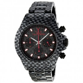 TOYWATCH FLUO EXTREME FLE05CA