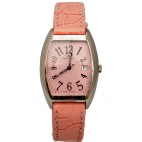 PHILIP WATCH PANAMA R8251850555