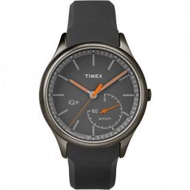 TIMEX SMARTWATCH IQ TW2P95000
