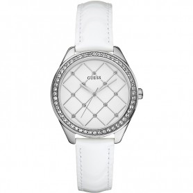 GUESS NETTED W60005L1