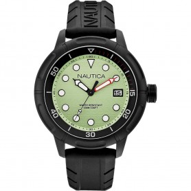 NAUTICA BFD-105 A17618G