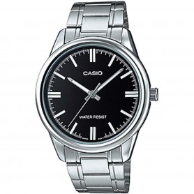 CASIO COLLECTION MTP-V005D-1AUDF