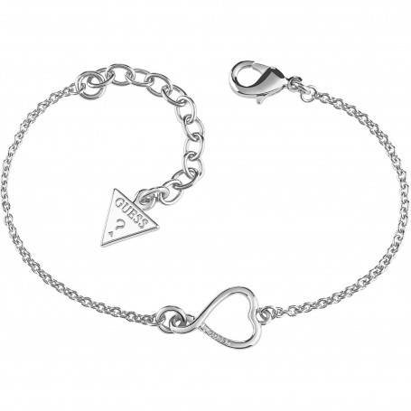 GUESS AMOUR UBB61049-S