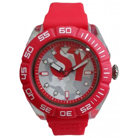 SWEET YEARS WATCHES SY.6344L/12