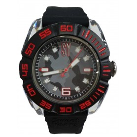 SWEET YEARS WATCHES SY.6344M/02