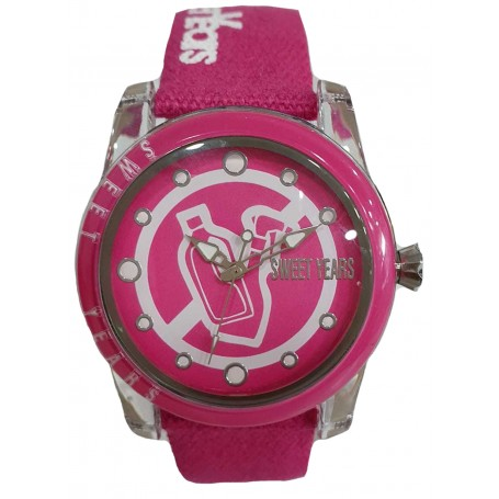 SWEET YEARS WATCHES SY.6130L/71