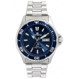 LORENZ SHARK AUTOMATIC 30010CC