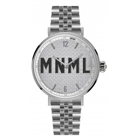 MINIMAL WATCHES TIM333