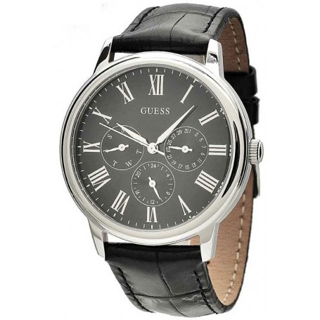GUESS WAFER W70016G1