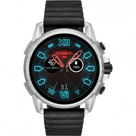 DIESEL SMARTWATCH FULL GUARD DZT2008
