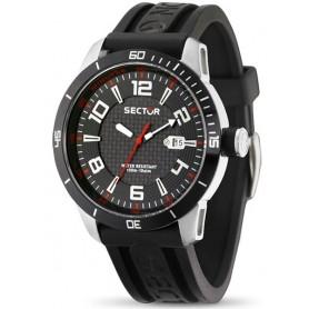 SECTOR RACING 850 R3251575002