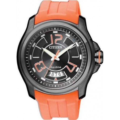 CITIZEN ECO DRIVE MY FIRST AW1354-07E