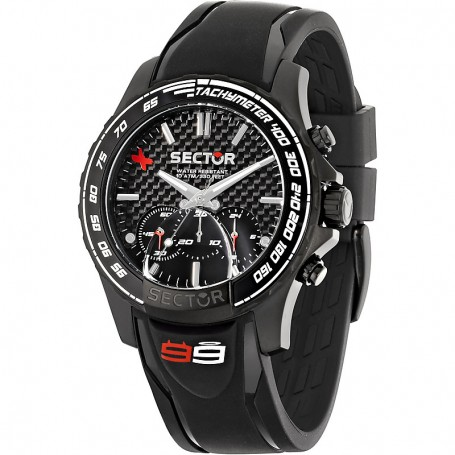 SECTOR RACING S-99 R3271677001