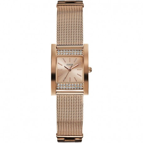 GUESS ICONIC W0127L3