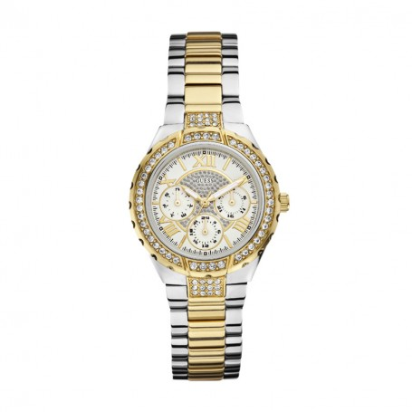 GUESS SHIMMER W0111L5
