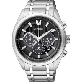 CITIZEN SUPERTITANIO CRONO CA4010-58E