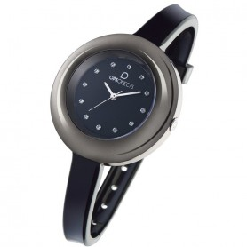OPS!OBJECT LUX SPECIAL BLACK OPSPW-337