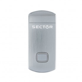 SECTOR SMART FIT R3253595001