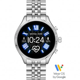 MICHAEL KORS SMARTWATCH LEXINGTON MKT507