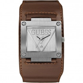 GUESS INKED W1166G1