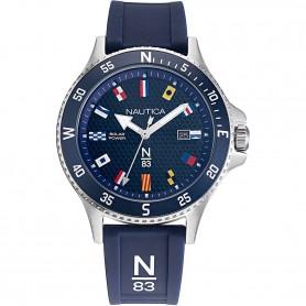 NAUTICA N83 COCOA BEACH NAPCBS904