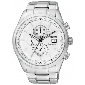 CITIZEN H800 LEONARDO AT8011-55A