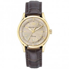 PHILIP WATCH HERITAGE SUNRAY R8251180006
