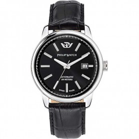PHILIP WATCH HERITAGE KENT R8221178002