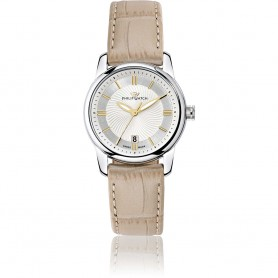 PHILIP WATCH KENT LADY R8251178505