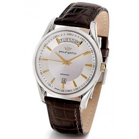 PHILIP WATCH HERITAGE SUNRAY R8221680001