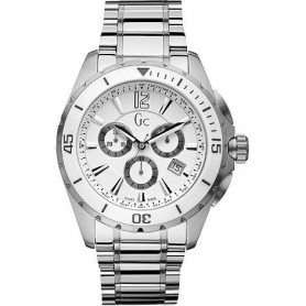 GUESS COLLECTION SPORT CLASS X76007G1S