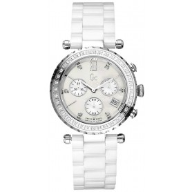GUESS COLLECTION DIVER CHIC I01500M1
